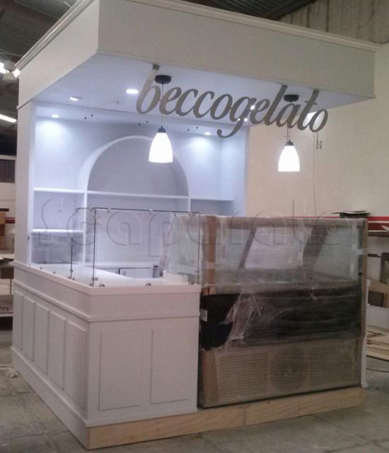 beccogelato_retail_mall_kiosk_1