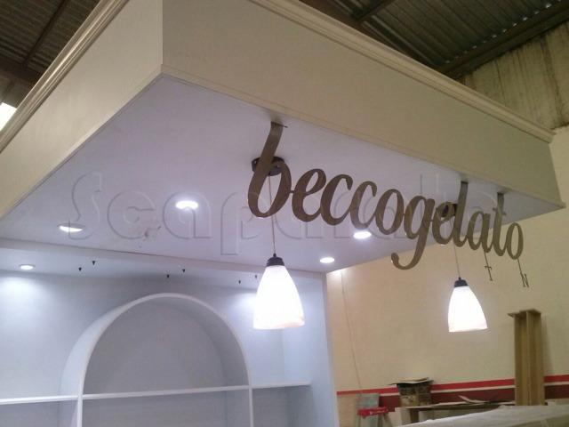beccogelato_retail_mall_kiosk_6