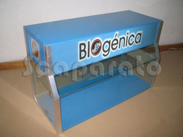 biogenica_1