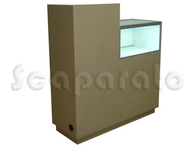 caja_de_cobro_2_5