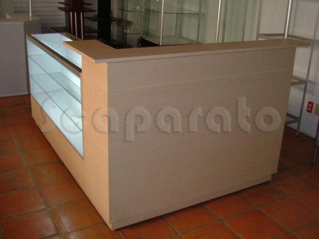 caja_de_cobro_amplia_con_vitrina_en_l_2