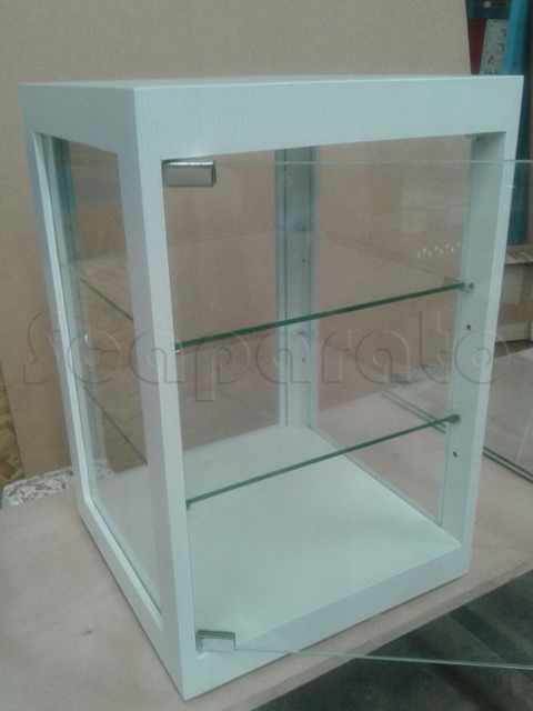 counter_table_showcase_vme03_1