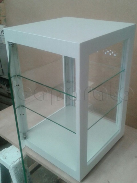 counter_table_showcase_vme03_2