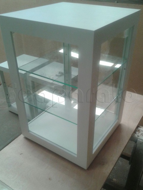 counter_table_showcase_vme03_3