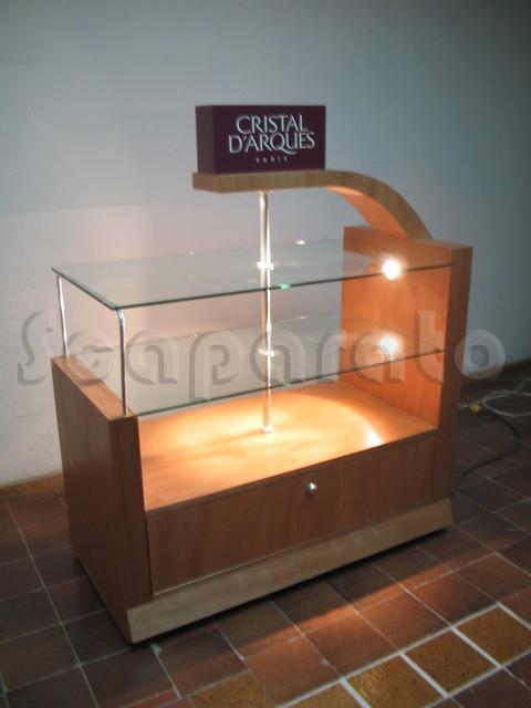 cristal-darques2_1