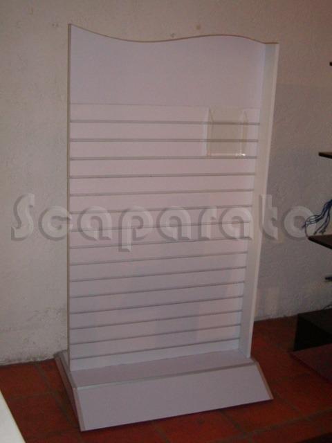 exhibidor-panel-ranurado-2