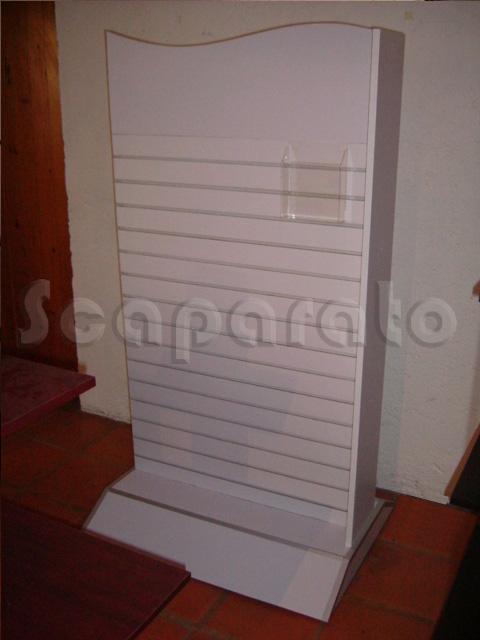 exhibidor-panel-ranurado