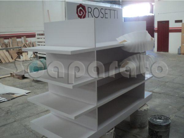gondola-rosetti-jennyfer-1