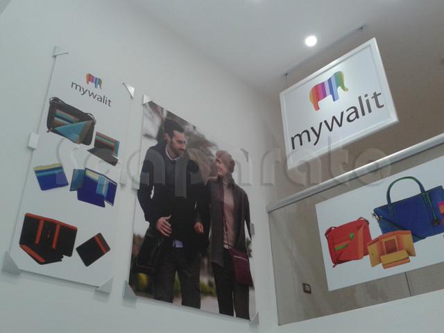graficos_my_walit_1