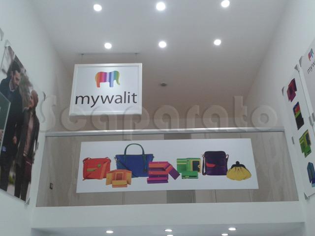 graficos_my_walit_3