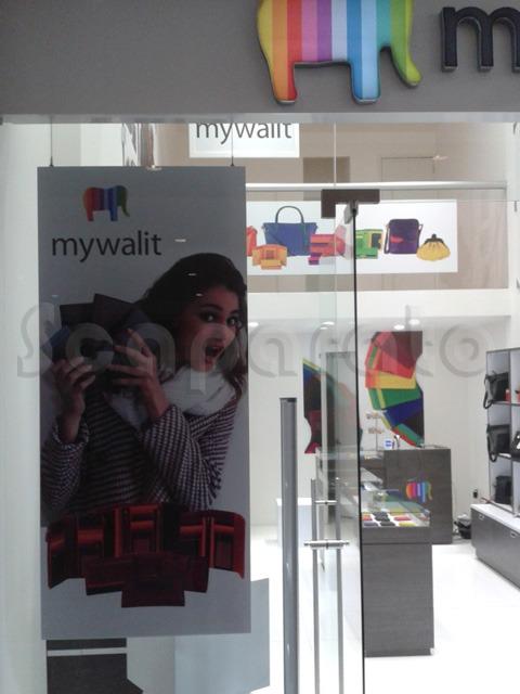 graficos_my_walit_4