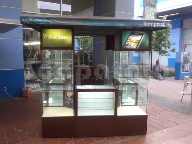 i-mobile-shop2