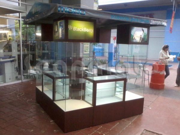 i-mobile-shop3