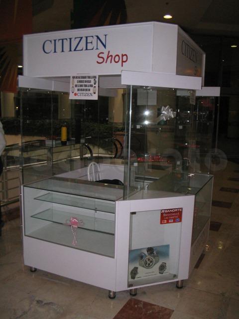 isla-kiosco-citizen