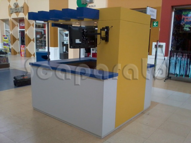 kiosco-tequericos-4