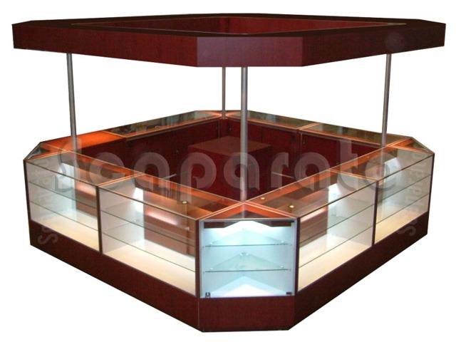 kioscos-vitrinas