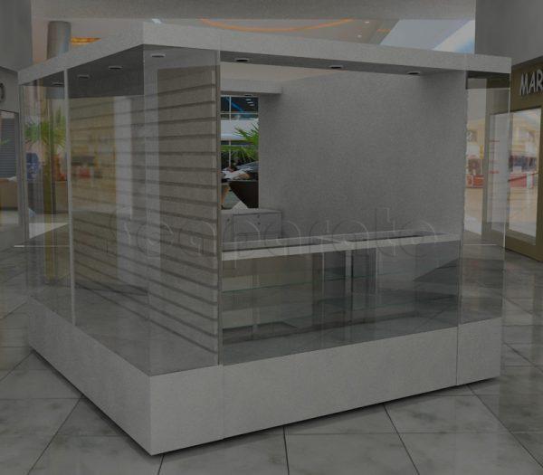 mall_kiosk_is31