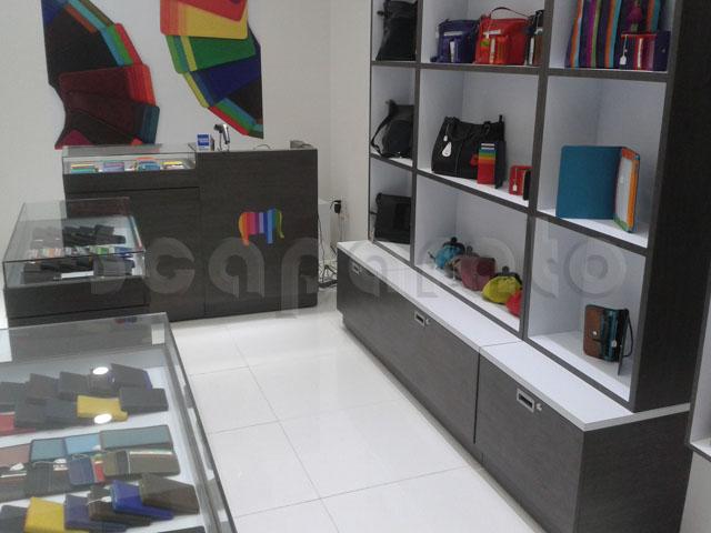 mobiliario_para_tiendas
