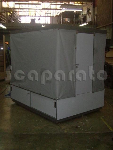 modulo-venta-ropa-2