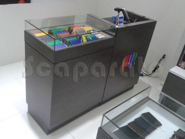 mostradores_para_tiendas