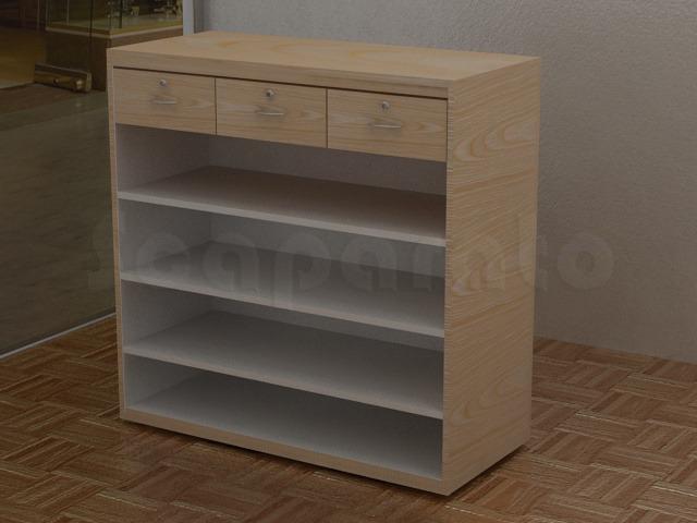 mueble_mostrador_con_cajones_y_repisas_mc32