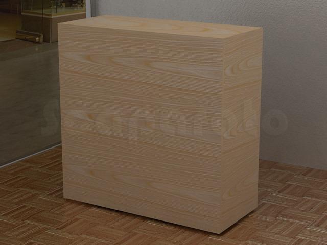 mueble_mostrador_con_cajones_y_repisas_mc32a
