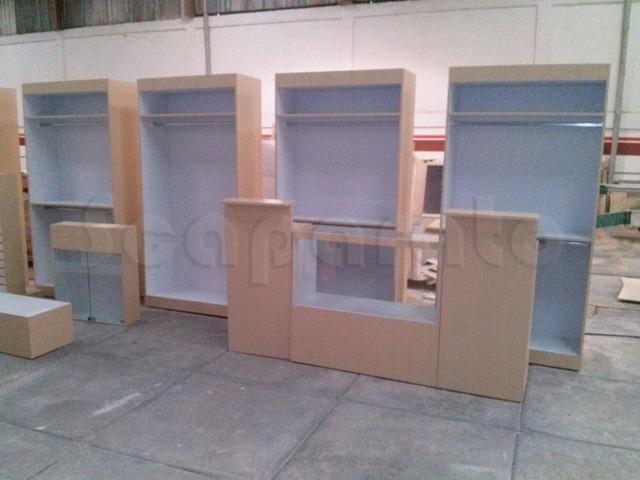 muebles_para_comercio_2
