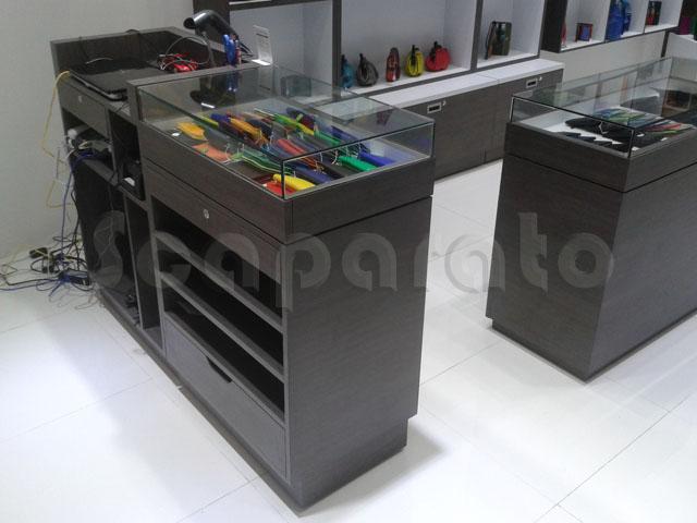 muebles_para_marcas_comerciales