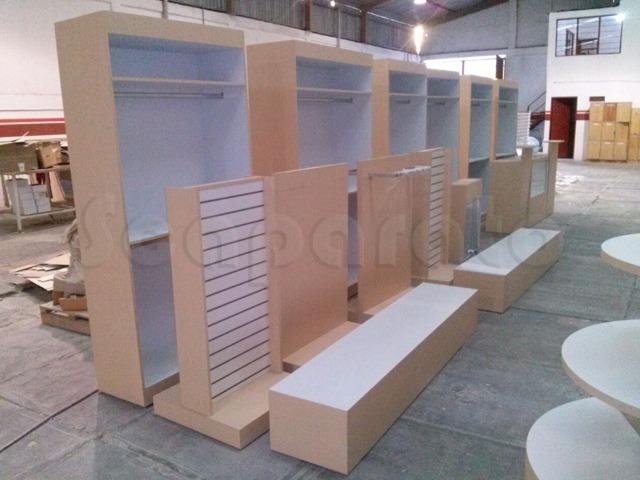 muebles_para_tienda_1_1
