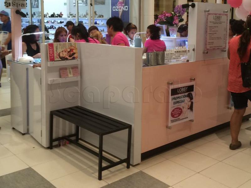 nail_spa_retail_kiosk_2