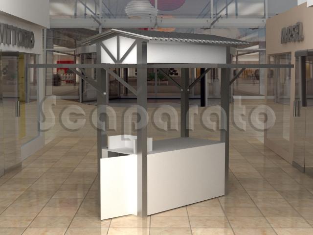 rc1e_kiosco_exteriores_abierta