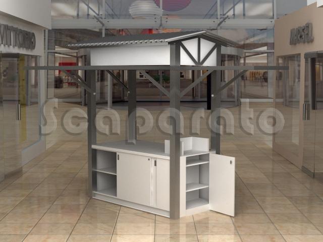 rc1e_kiosco_exteriores_abierta_2