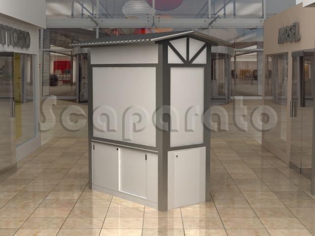 rc1e_kiosco_exteriores_cerrada