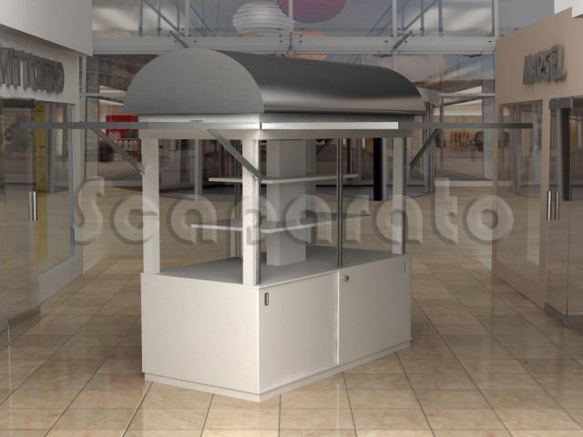 rc2e_kiosco_exteriores_abierta