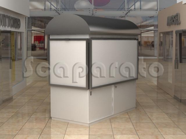 rc2e_kiosco_exteriores_cerrada