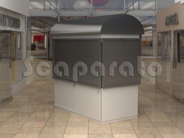 rc2e_kiosco_exteriores_cerrada_2