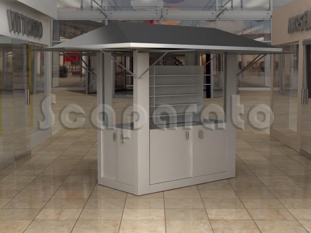 rc3e_kiosco_exteriores_abierta