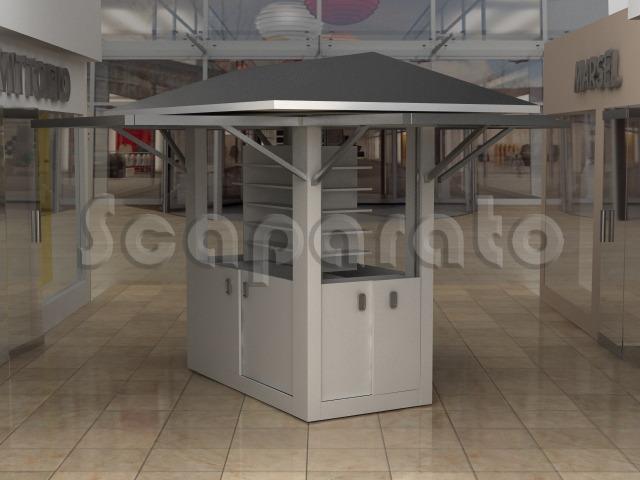 rc3e_kiosco_exteriores_abierta_2