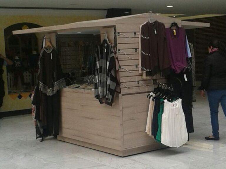 sales_module_retail_cart_ca01_1