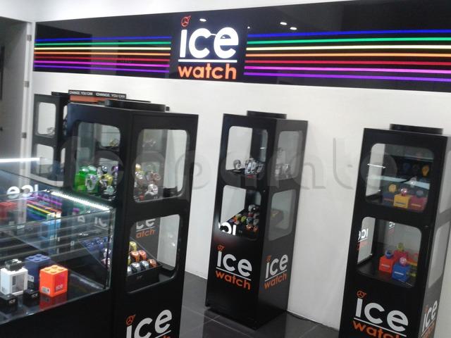 tienda_ice_watch_10