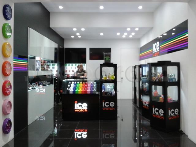 tienda_ice_watch_11