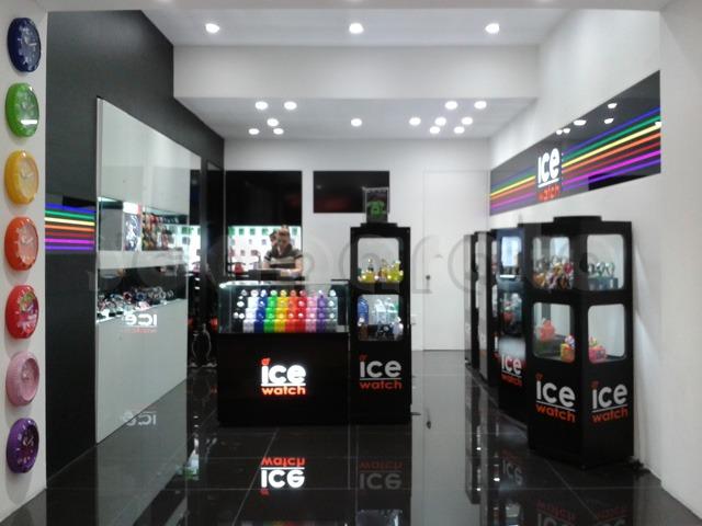 tienda_ice_watch_2