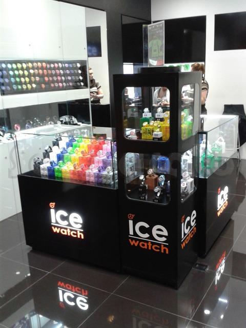 tienda_ice_watch_4