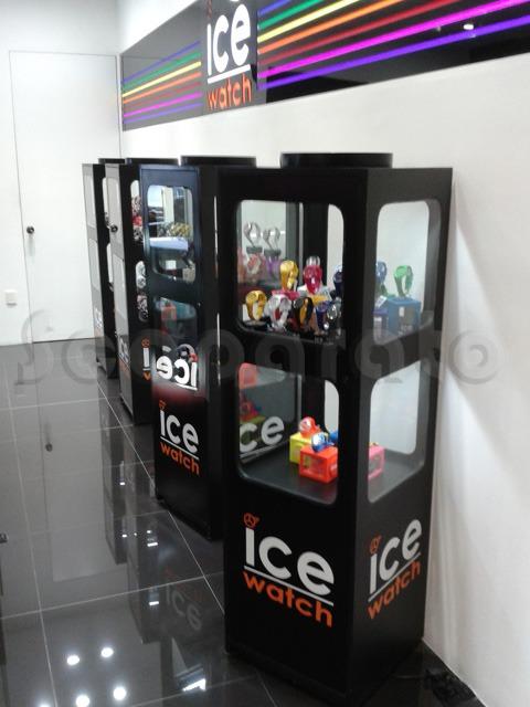 tienda_ice_watch_5