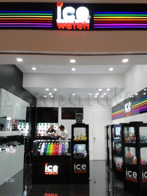 tienda_ice_watch_7