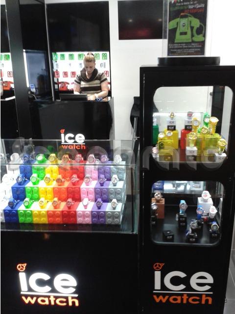 tienda_ice_watch_8