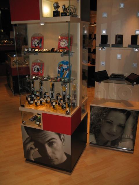 tiendas_nivada_1