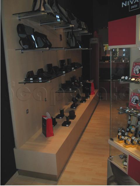 tiendas_nivada_2