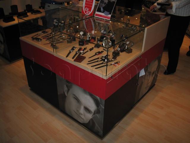 tiendas_nivada_4