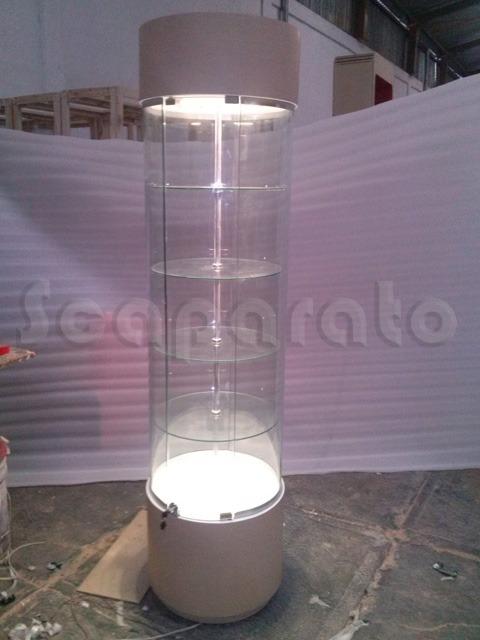 torre_de_vitrina_circular_redonda_1